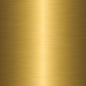 0032 Polished Brushed Gold Texture Mirabella