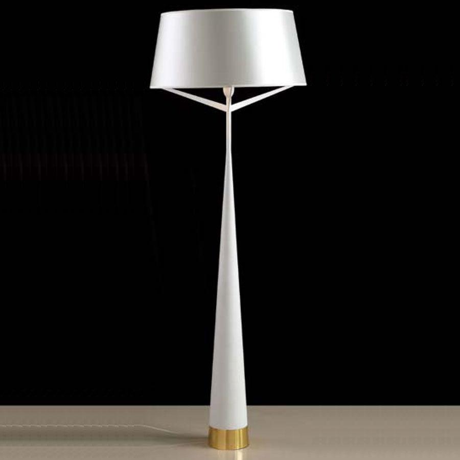 floor lamp home lighting indoor desk floor table lamps dame floor lamp. Black Bedroom Furniture Sets. Home Design Ideas