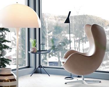 European Elegance Mirabellau0027s home décor range. Click here to read more. & Mirabella   100% Australian Owned azcodes.com