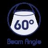 60d-Beam-Angle