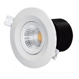 Down-Light-12w-a
