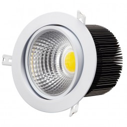 Down-Light-30w---a