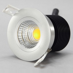 Down-Lights-10w-a