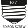 Edison-Screw-300