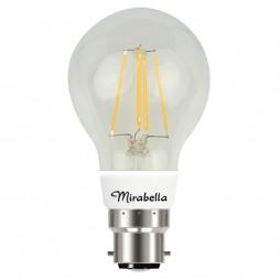 LED-FILAMENT-CLASSIC