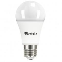 LED-GLS-PEARL-11W