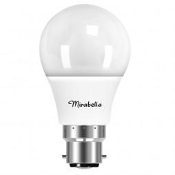 LED-GLS-PEARL-5.5W-&-9W