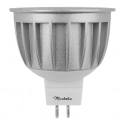 LED-GU5.3-8W-12V