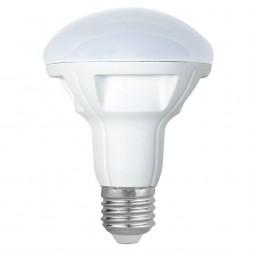 LED-reflector-a
