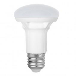 LED-reflector-b