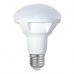 LED-reflector-c