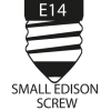 Small-edison-Screw-300a