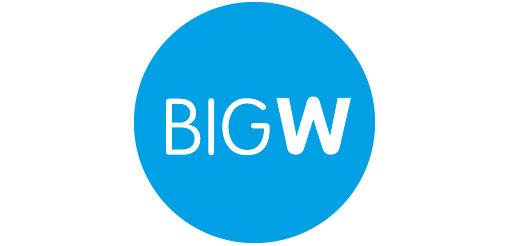 big_w