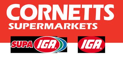 cornetts-4001