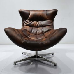 Cocoon chair#side pic (2) 900x900px
