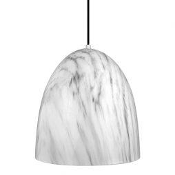 Marble Pendant 900x900px