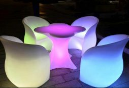 RGB-rechargeable-led-bar-chair-led-coffee