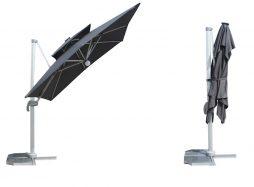 umbrella 900 x900px