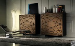 sideboard 900x900px