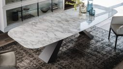 Baoston Marble 900x900px