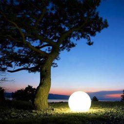 Outdoor-Garden-Solar-Fullmoon-Light-RGB-colour-30CM-00227002-2