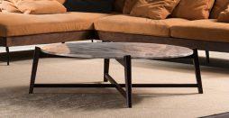 Trio Coffee Table 2 900x900px