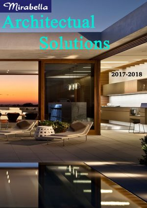 Architectual Solutions