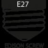 Edison-Screw-300