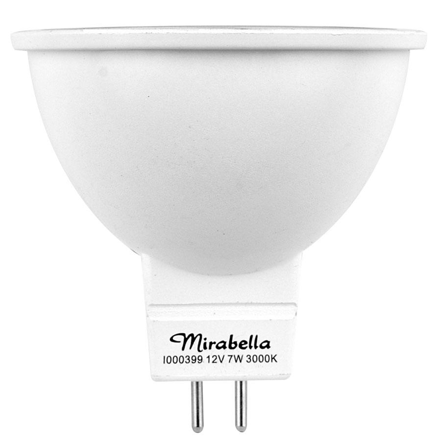 Led Gu5 3 Mirabella