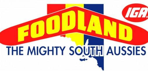 foodland-logo-1